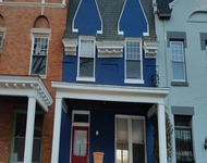 4 Bedrooms, Mount Pleasant Rental in Washington, DC for $4,250 - Photo 1