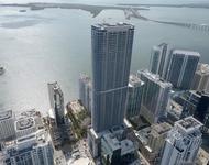 2 Bedrooms, Miami Financial District Rental in Miami, FL for $7,130 - Photo 1
