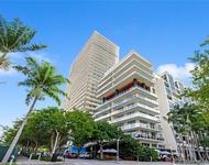 1 Bedroom, Midtown Miami Rental in Miami, FL for $2,100 - Photo 1