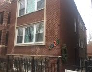 2 Bedrooms, Palmer Square Rental in Chicago, IL for $2,000 - Photo 1