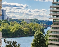 2 Bedrooms, Foggy Bottom Rental in Washington, DC for $7,500 - Photo 1
