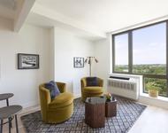 Studio, Prospect Lefferts Gardens Rental in NYC for $1,726 - Photo 1