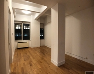 1 Bedroom, Tribeca Rental in NYC for $3,775 - Photo 1