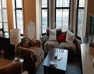 1 Bedroom, Bay Village Rental in Boston, MA for $2,300 - Photo 1