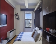 Studio, Financial District Rental in NYC for $1,950 - Photo 1