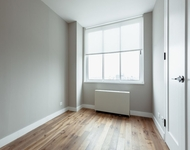 Studio, Hell's Kitchen Rental in NYC for $2,275 - Photo 1