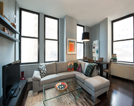 2 Bedrooms, Financial District Rental in NYC for $4,378 - Photo 1