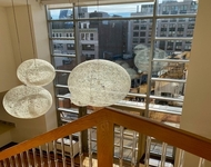5 Bedrooms, Chelsea Rental in NYC for $18,710 - Photo 1