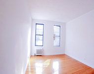 Studio, East Village Rental in NYC for $1,795 - Photo 1