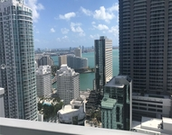 Studio, Miami Financial District Rental in Miami, FL for $1,800 - Photo 1