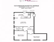 2 Bedrooms, Aggasiz - Harvard University Rental in Boston, MA for $2,700 - Photo 1