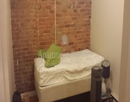 2 Bedrooms, Fenway Rental in Boston, MA for $2,600 - Photo 1
