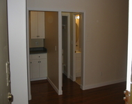 Studio, Fenway Rental in Boston, MA for $2,349 - Photo 1