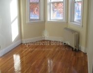 3 Bedrooms, Commonwealth Rental in Boston, MA for $3,090 - Photo 1