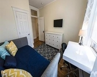 2 Bedrooms, West Fens Rental in Boston, MA for $2,695 - Photo 1