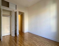 2 Bedrooms, Yorkville Rental in NYC for $1,925 - Photo 1
