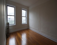 1 Bedroom, Inwood Rental in NYC for $1,725 - Photo 1