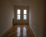 1 Bedroom, Inwood Rental in NYC for $2,000 - Photo 1