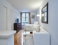 Studio, Gramercy Park Rental in NYC for $2,180 - Photo 1
