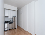 1 Bedroom, Rose Hill Rental in NYC for $1,825 - Photo 1