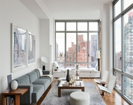 4 Bedrooms, Yorkville Rental in NYC for $18,000 - Photo 1