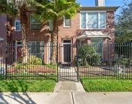 2 Bedrooms, Midtown Rental in Houston for $2,200 - Photo 1