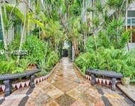 1 Bedroom, Haynsworth Beach Rental in Miami, FL for $1,800 - Photo 1