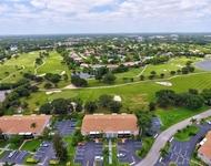 2 Bedrooms, Jacaranda Estates Condominiums Rental in Miami, FL for $1,950 - Photo 1