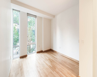 Studio, Hell's Kitchen Rental in NYC for $2,110 - Photo 1