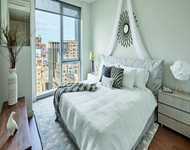 1 Bedroom, Chelsea Rental in NYC for $3,556 - Photo 1