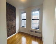 1 Bedroom, Chelsea Rental in NYC for $1,880 - Photo 1