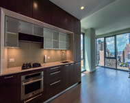 1 Bedroom, Chelsea Rental in NYC for $3,469 - Photo 1