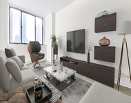2 Bedrooms, Hell's Kitchen Rental in NYC for $3,575 - Photo 1