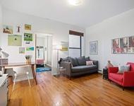 1 Bedroom, Central Harlem Rental in NYC for $1,950 - Photo 1