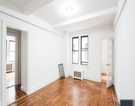 2 Bedrooms, Lincoln Square Rental in NYC for $5,775 - Photo 1