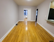4 Bedrooms, Turtle Bay Rental in NYC for $5,625 - Photo 1