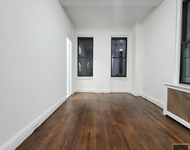 Studio, Turtle Bay Rental in NYC for $2,088 - Photo 1