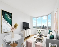 2 Bedrooms, Yorkville Rental in NYC for $3,829 - Photo 1