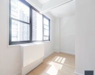 Studio, Murray Hill Rental in NYC for $3,210 - Photo 1