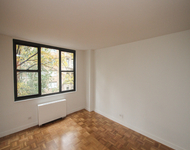 Studio, Turtle Bay Rental in NYC for $2,420 - Photo 1