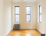 1 Bedroom, Murray Hill Rental in NYC for $2,225 - Photo 1