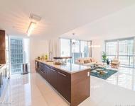 2 Bedrooms, Miami Financial District Rental in Miami, FL for $3,800 - Photo 1