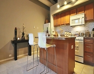 1 Bedroom, Old Town Rental in Chicago, IL for $1,965 - Photo 1