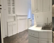 1 Bedroom, East Village Rental in NYC for $2,312 - Photo 1