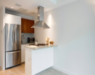 1 Bedroom, Williamsburg Rental in NYC for $3,666 - Photo 1