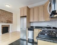 1 Bedroom, NoLita Rental in NYC for $2,187 - Photo 1