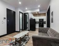 4 Bedrooms, Bushwick Rental in NYC for $2,300 - Photo 1