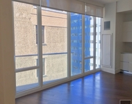 1 Bedroom, Turtle Bay Rental in NYC for $4,195 - Photo 1