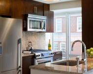 Studio, Prudential - St. Botolph Rental in Boston, MA for $2,471 - Photo 1