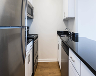 1 Bedroom, Hudson Rental in NYC for $3,248 - Photo 1
